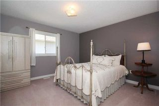 Photo 7: 6 Fawcett Avenue in Whitby: Taunton North House (2-Storey) for sale : MLS®# E3207897