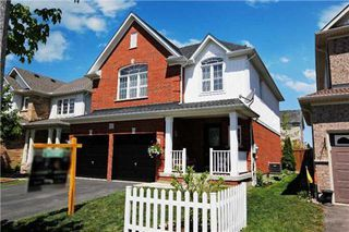 Photo 12: 6 Fawcett Avenue in Whitby: Taunton North House (2-Storey) for sale : MLS®# E3207897