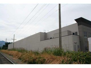 Photo 3: 45778 GAETZ Street in : Sardis East Vedder Rd Commercial for sale (Sardis)  : MLS®# H3150144