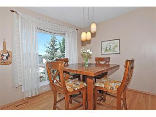 Photo 12: 39 ARBOUR BUTTE Way NW in Calgary: Arbour Lake House for sale : MLS®# C4019158