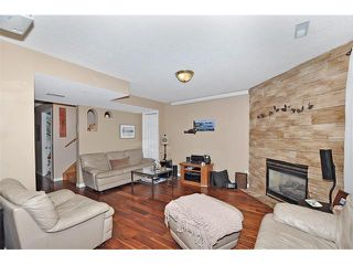 Photo 23: 39 ARBOUR BUTTE Way NW in Calgary: Arbour Lake House for sale : MLS®# C4019158