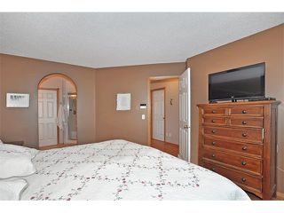 Photo 18: 39 ARBOUR BUTTE Way NW in Calgary: Arbour Lake House for sale : MLS®# C4019158