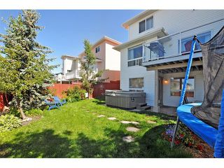 Photo 2: 39 ARBOUR BUTTE Way NW in Calgary: Arbour Lake House for sale : MLS®# C4019158
