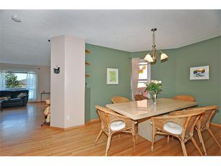 Photo 8: 39 ARBOUR BUTTE Way NW in Calgary: Arbour Lake House for sale : MLS®# C4019158
