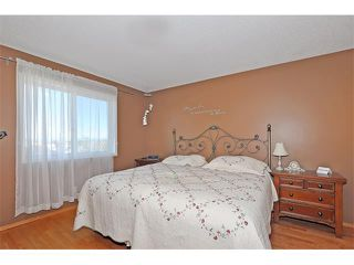 Photo 17: 39 ARBOUR BUTTE Way NW in Calgary: Arbour Lake House for sale : MLS®# C4019158
