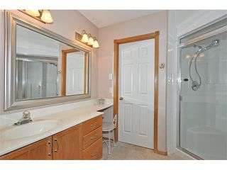 Photo 19: 39 ARBOUR BUTTE Way NW in Calgary: Arbour Lake House for sale : MLS®# C4019158