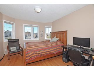Photo 20: 39 ARBOUR BUTTE Way NW in Calgary: Arbour Lake House for sale : MLS®# C4019158