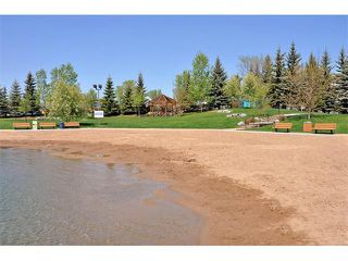 Photo 28: 39 ARBOUR BUTTE Way NW in Calgary: Arbour Lake House for sale : MLS®# C4019158