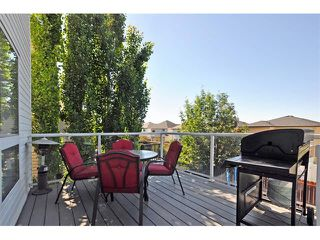 Photo 3: 39 ARBOUR BUTTE Way NW in Calgary: Arbour Lake House for sale : MLS®# C4019158