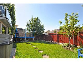 Photo 5: 39 ARBOUR BUTTE Way NW in Calgary: Arbour Lake House for sale : MLS®# C4019158