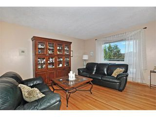 Photo 13: 39 ARBOUR BUTTE Way NW in Calgary: Arbour Lake House for sale : MLS®# C4019158
