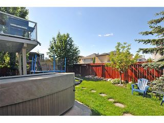 Photo 4: 39 ARBOUR BUTTE Way NW in Calgary: Arbour Lake House for sale : MLS®# C4019158