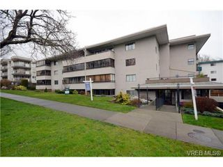 Photo 16: 206 439 Cook St in VICTORIA: Vi Fairfield West Condo for sale (Victoria)  : MLS®# 706865