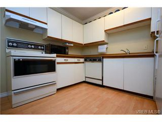 Photo 11: 206 439 Cook St in VICTORIA: Vi Fairfield West Condo for sale (Victoria)  : MLS®# 706865