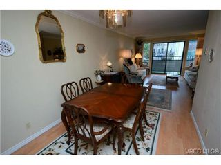Photo 2: 206 439 Cook St in VICTORIA: Vi Fairfield West Condo for sale (Victoria)  : MLS®# 706865