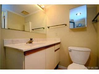Photo 9: 206 439 Cook St in VICTORIA: Vi Fairfield West Condo for sale (Victoria)  : MLS®# 706865