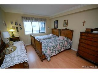 Photo 7: 206 439 Cook St in VICTORIA: Vi Fairfield West Condo for sale (Victoria)  : MLS®# 706865