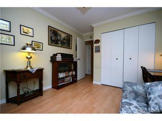 Photo 6: 206 439 Cook St in VICTORIA: Vi Fairfield West Condo for sale (Victoria)  : MLS®# 706865