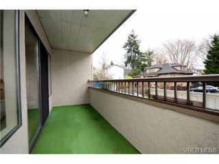 Photo 13: 206 439 Cook St in VICTORIA: Vi Fairfield West Condo for sale (Victoria)  : MLS®# 706865