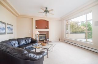 Photo 26: 760 CAPITAL Court in Port Coquitlam: Citadel PQ House for sale : MLS®# V1134220