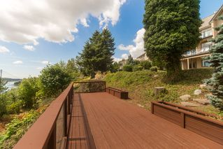 Photo 9: 760 CAPITAL Court in Port Coquitlam: Citadel PQ House for sale : MLS®# V1134220