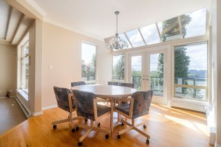 Photo 24: 760 CAPITAL Court in Port Coquitlam: Citadel PQ House for sale : MLS®# V1134220