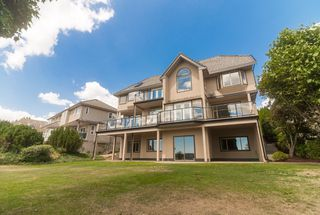 Photo 5: 760 CAPITAL Court in Port Coquitlam: Citadel PQ House for sale : MLS®# V1134220