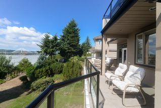 Photo 35: 760 CAPITAL Court in Port Coquitlam: Citadel PQ House for sale : MLS®# V1134220