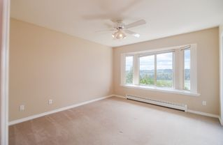 Photo 50: 760 CAPITAL Court in Port Coquitlam: Citadel PQ House for sale : MLS®# V1134220