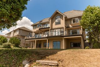 Photo 6: 760 CAPITAL Court in Port Coquitlam: Citadel PQ House for sale : MLS®# V1134220