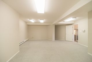 Photo 58: 760 CAPITAL Court in Port Coquitlam: Citadel PQ House for sale : MLS®# V1134220