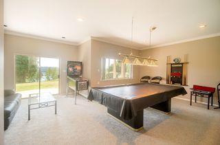 Photo 61: 760 CAPITAL Court in Port Coquitlam: Citadel PQ House for sale : MLS®# V1134220