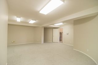 Photo 59: 760 CAPITAL Court in Port Coquitlam: Citadel PQ House for sale : MLS®# V1134220