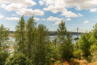 Photo 11: 760 CAPITAL Court in Port Coquitlam: Citadel PQ House for sale : MLS®# V1134220