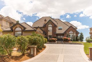Photo 2: 760 CAPITAL Court in Port Coquitlam: Citadel PQ House for sale : MLS®# V1134220