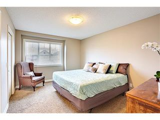Photo 16: 6 85 COPPERPOND Heights SE in Calgary: Copperfield House for sale : MLS®# C4027040