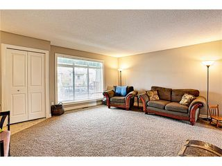 Photo 7: 6 85 COPPERPOND Heights SE in Calgary: Copperfield House for sale : MLS®# C4027040