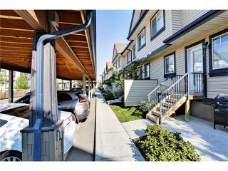 Photo 29: 6 85 COPPERPOND Heights SE in Calgary: Copperfield House for sale : MLS®# C4027040