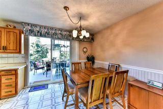 Photo 4: 8481 118A Street in Delta: Annieville House for sale (N. Delta)  : MLS®# R2004805