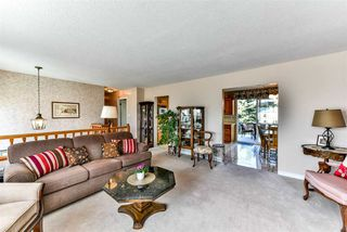 Photo 9: 8481 118A Street in Delta: Annieville House for sale (N. Delta)  : MLS®# R2004805