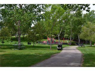 Photo 28: 12 MCKERNAN Court SE in Calgary: McKenzie Lake House for sale : MLS®# C4039610