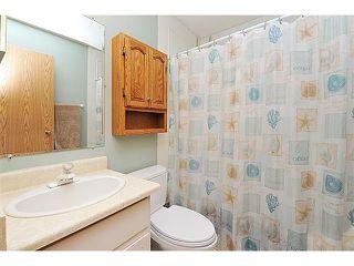 Photo 19: 12 MCKERNAN Court SE in Calgary: McKenzie Lake House for sale : MLS®# C4039610