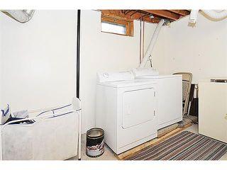 Photo 21: 12 MCKERNAN Court SE in Calgary: McKenzie Lake House for sale : MLS®# C4039610