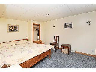 Photo 18: 12 MCKERNAN Court SE in Calgary: McKenzie Lake House for sale : MLS®# C4039610