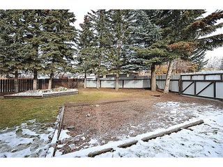 Photo 25: 12 MCKERNAN Court SE in Calgary: McKenzie Lake House for sale : MLS®# C4039610