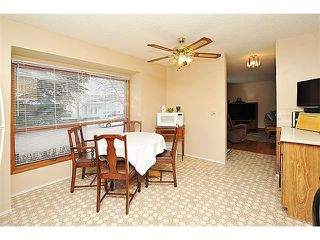 Photo 9: 12 MCKERNAN Court SE in Calgary: McKenzie Lake House for sale : MLS®# C4039610