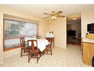 Photo 9: 12 MCKERNAN Court SE in Calgary: McKenzie Lake House for sale : MLS®# C4039610