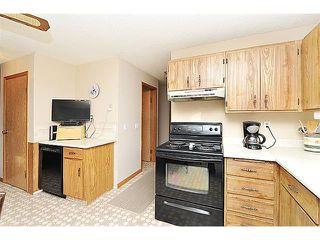 Photo 10: 12 MCKERNAN Court SE in Calgary: McKenzie Lake House for sale : MLS®# C4039610