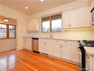 Photo 5: 1743 Pembroke Street in VICTORIA: Vi Fernwood Single Family Detached for sale (Victoria)  : MLS®# 359048