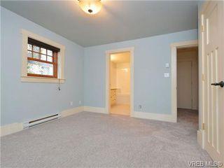 Photo 15: 1743 Pembroke Street in VICTORIA: Vi Fernwood Single Family Detached for sale (Victoria)  : MLS®# 359048